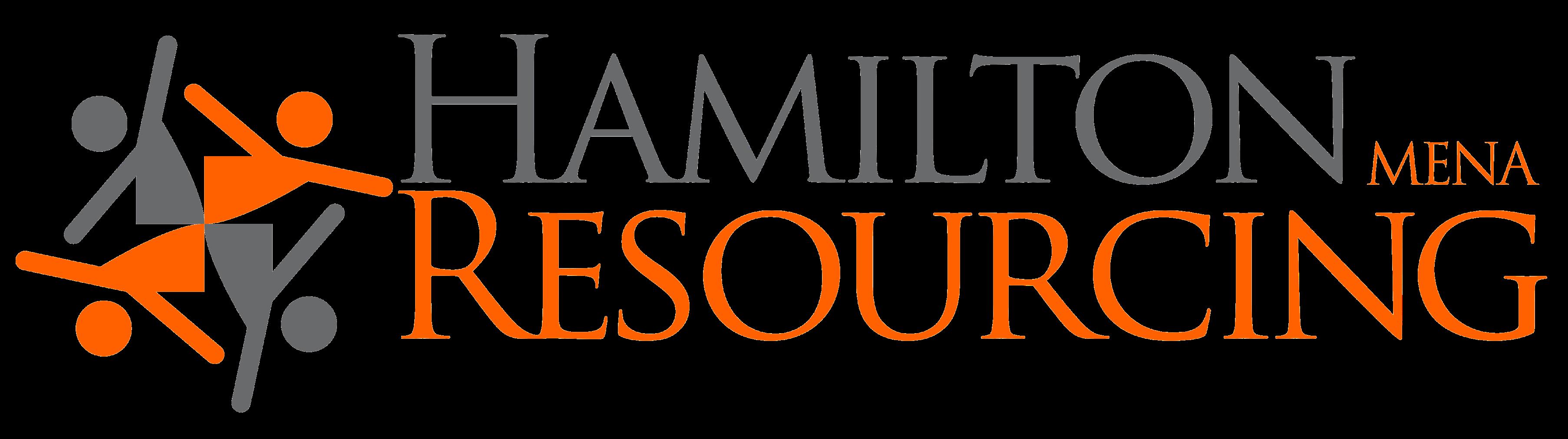 Hamilton Resourcing