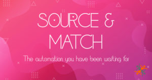 How To Automate Candidate Sourcing And Matching To The Job Descriptions